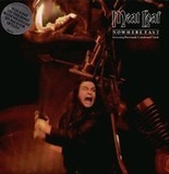 Nowhere Fast - Meat Loaf