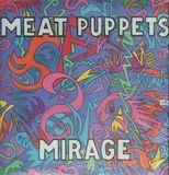 Mirage - Meat Puppets