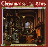 Christmas in the Stars: Star Wars Christmas Album - Meco Monardo