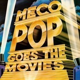 Pop Goes the Movies - Meco Monardo