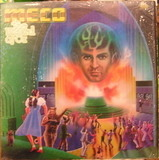 The Wizard of Oz - Meco