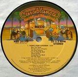 Themes From Superman - Meco, Meco Monardo