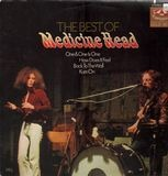 The Best Of - Medicine Head