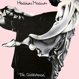 Medium Medium