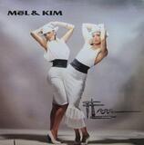 F.L.M. - Mel & Kim