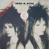 F.L.M. (Plus Super Bonus 12') - Mel & Kim
