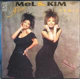 F.L.M. Remix - Mel & Kim