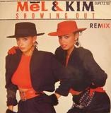 Showing Out (The Freehold Mix) - Mel & Kim