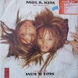 That's The Way It Is - Mel & Kim