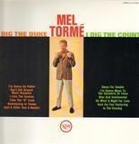I Dig The Duke - I Dig The Count - Mel Tormé