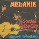 Garden in the City - Melanie