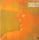 My Name is Melanie - Melanie