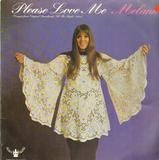 Please Love Me - Melanie