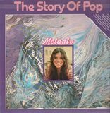 The Story Of Pop - Melanie