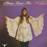 Love me - Melanie