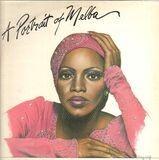 A Portrait of Melba - Melba Moore