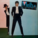 Never Say Never - Melba Moore