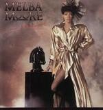 Read My Lips - Melba Moore