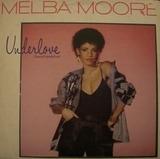 Underlove - Melba Moore