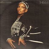 This Is It - Melba Moore