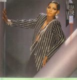 I'm in Love - Melba Moore