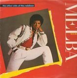 The Other Side of the Rainbow - Melba Moore