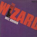 Mel Brown