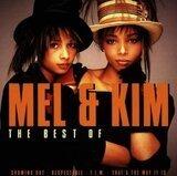 Best of - Mel & Kim
