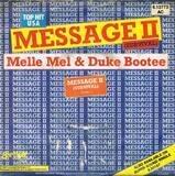 Melle Mel & Duke Bootee