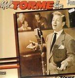 Mel Tormé Live - Volume One - Mel Tormé