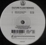 Culture Flash (Remixes) - Members Of Mayday