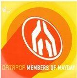 Datapop - Members Of Mayday