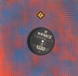 The Day X (Remixes) - Members Of Mayday