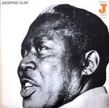 1940-1941 - Memphis Slim