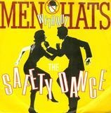 The Safety Dance - Men Without Hats