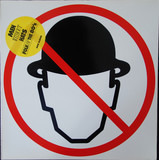 Folk Of The 80's (Part III) - Men Without Hats