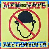 Rhythm of Youth - Men Without Hats