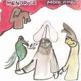 Mendrugo