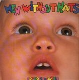 Pop Goes the World - Men Without Hats