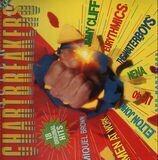 Super Chartbreakers - Men without Hats, Nena, Jimmy Cliff