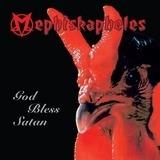 Mephiskapheles