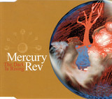 The Dark Is Rising - Mercury Rev
