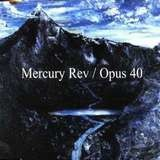 Opus 40 - Mercury Rev