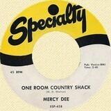 Mercy Dee Walton