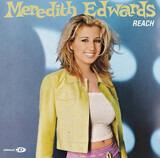Meredith Edwards
