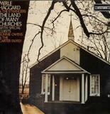 Merle Haggard & The Strangers