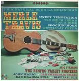Merle Travis Also Starring The Renfro Valley Pioneers - Merle Travis Also Starring The Renfro Valley Pioneers