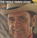 The Merle Travis Story - Merle Travis