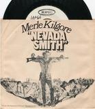 Merle Kilgore