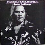 Doctor Fankhauser - Merrell Fankhauser